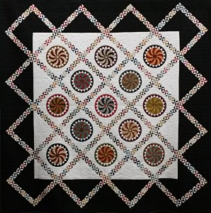 lake county quilters guld 2015-16 raffle quilt
